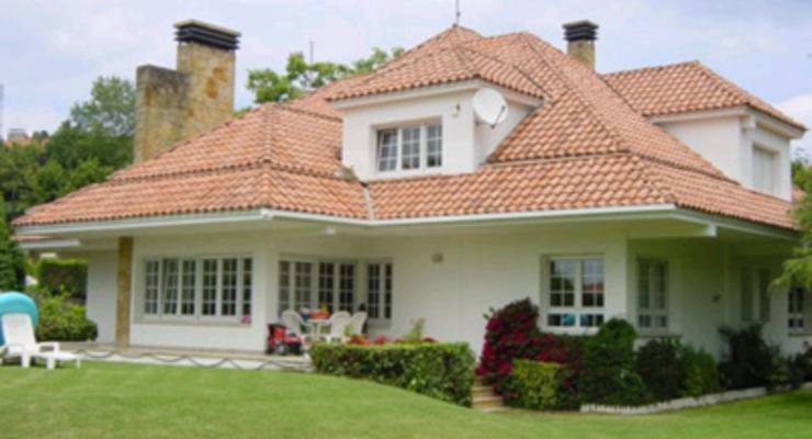 Как лучше обогреть частный дом?