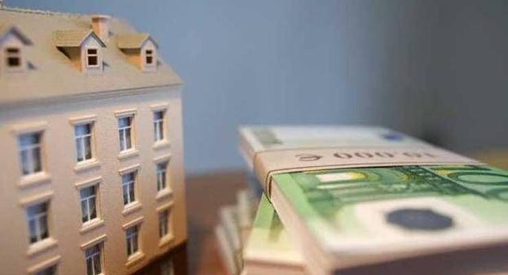 Стоит ли брать жилье в рассрочку?