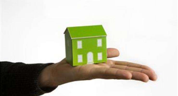 Как избежать самых больших опасностей при покупке квартиры?