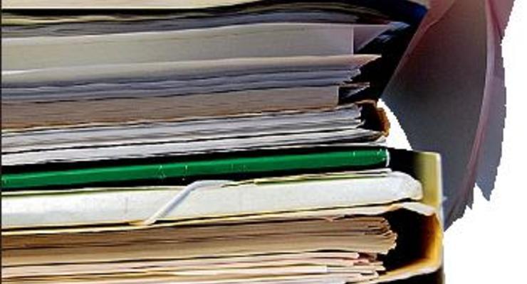 Как открыть свое дело и выбрать систему налогообложения