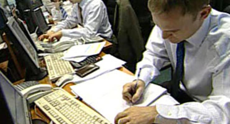 Три способа инвестировать в украинские фондовые индексы