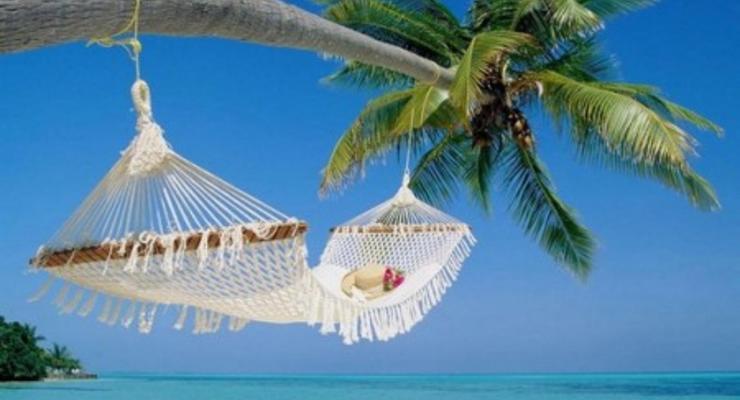 Как правильно уйти в отпуск и вернуться оттуда?