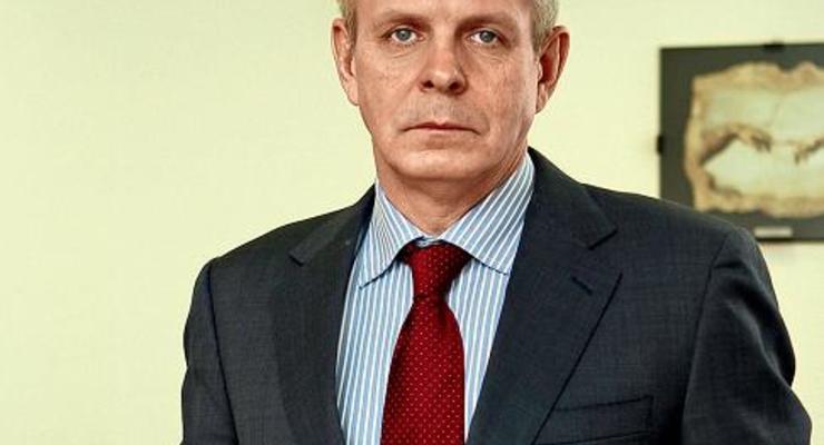 Игорь Гордиенко: покупаю то, что могу позволить