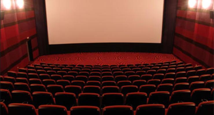 Как устроить 3D-кинотеатр дома