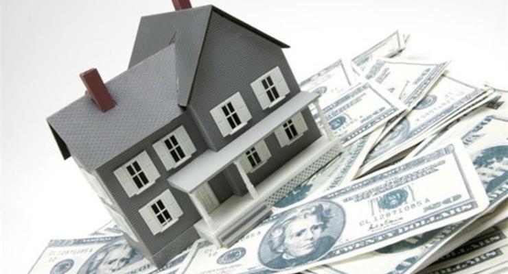 Вторичный рынок недвижимости лишился покупателей?