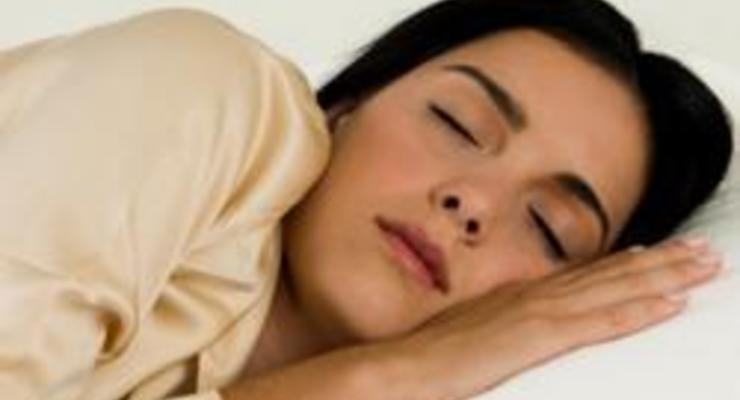 Сон: что происходит с биологическими часами?