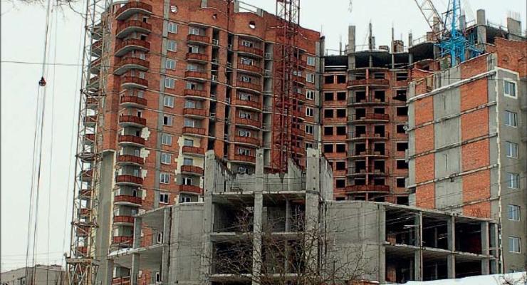 Сколько стоит жилье в пригородах крупных городов