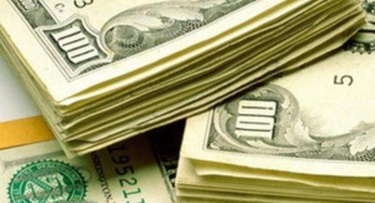 Национальный банк о результатах валютного аукциона 10 февраля 2010 года