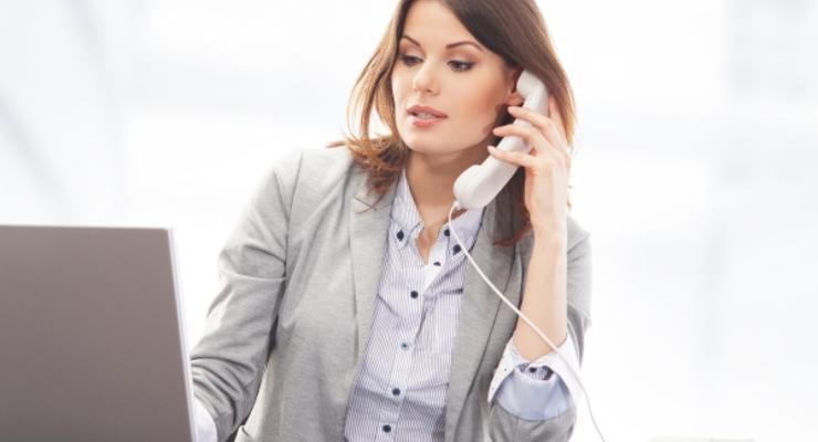 Звонки от коллекторов – как избавиться?