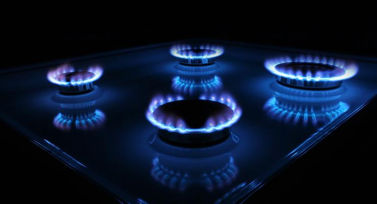 Украинцев могут лишить льгот на газ