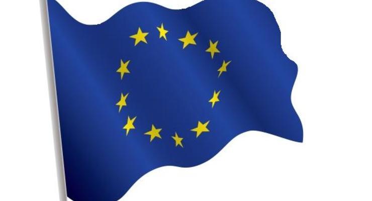 Сертификаты и процедуры, необходимые для экспорта в ЕС