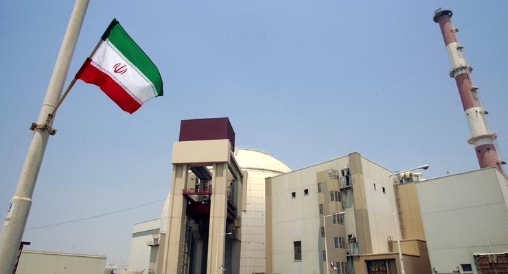 Наполеоновские планы: Иран хочет обогнать Катар по уровню добычи нефти