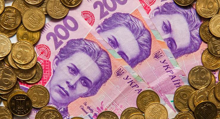 Что мы имеем: НБУ подсчитал количество наличных денег в обороте