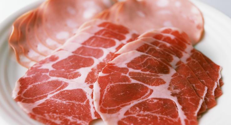 Украина в разы сократила экспорт свинины из-за санкций РФ - аграрии