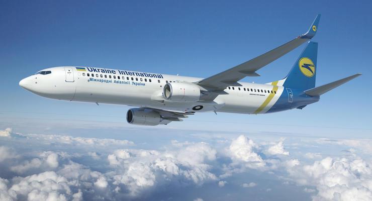 Авиакомпания МАУ ввела тарифы без багажа на большинстве направлений