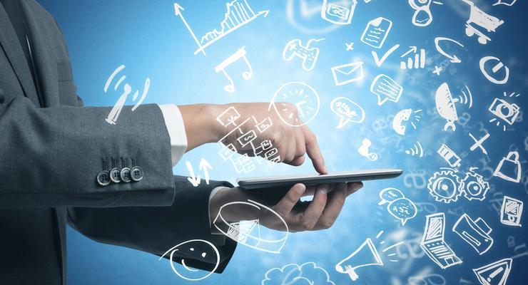 Компания Samsung огласила первые тарифы на свою IoT-платформу