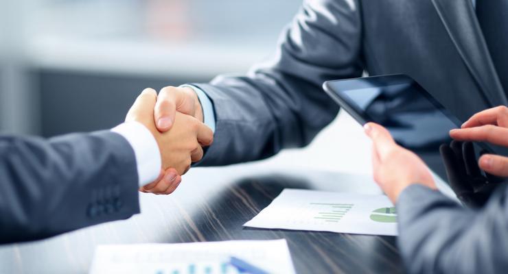 Как построить успешный онлайн-бизнес: восемь полезных советов