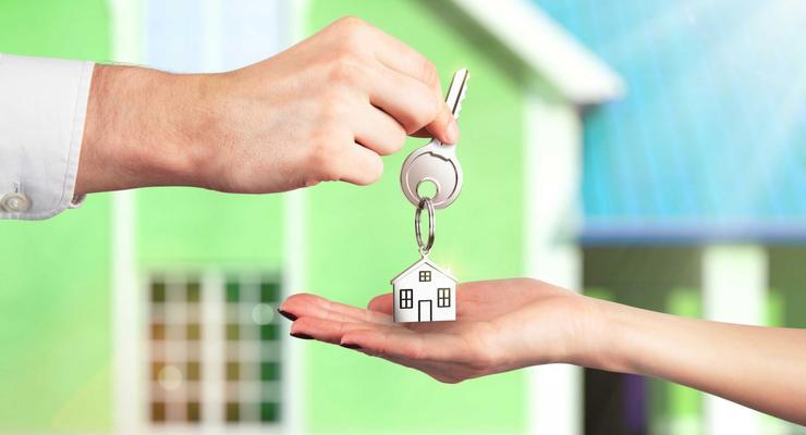 Рынок недвижимости летом: что будет с ценами и когда лучше искать квартиру