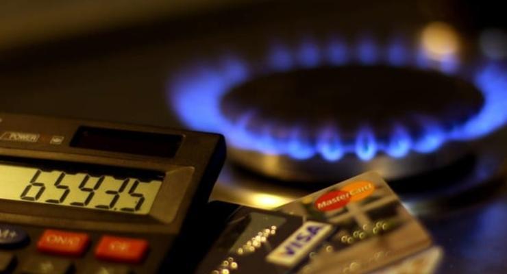 Как и кому украинцы будут платить за газ