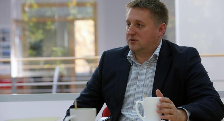 Европейский инвестиционный фонд намерен предоставить ПроКредит Банку в Украине кредитные гарантии на 50 млн евро