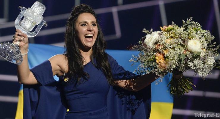 Евровидение в Украине будет дешевым - Аласания