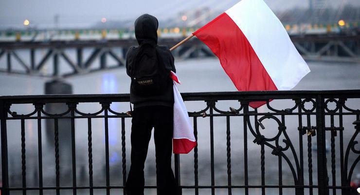 Польша обогнала Грецию по уровню жизни - МВФ