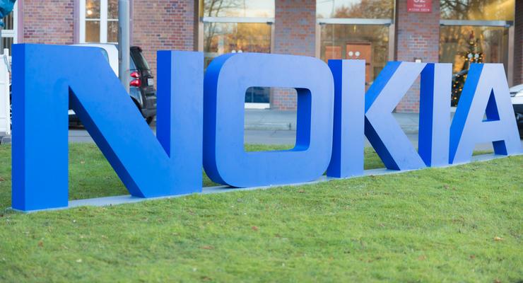 Microsoft продала Nokia