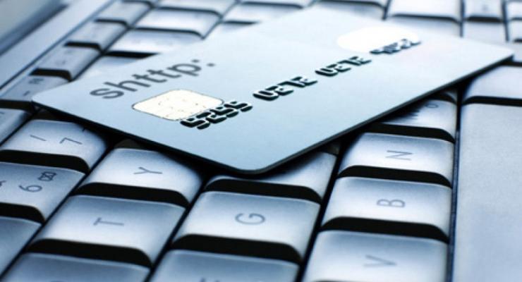 Мошенники в сети: должны ли банки отвечать за онлайн-кражи