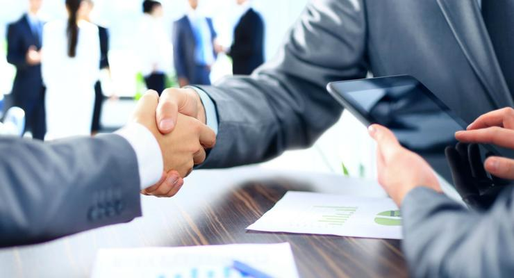 Стало известно, как в Украине будут поддерживать малый и средний бизнес