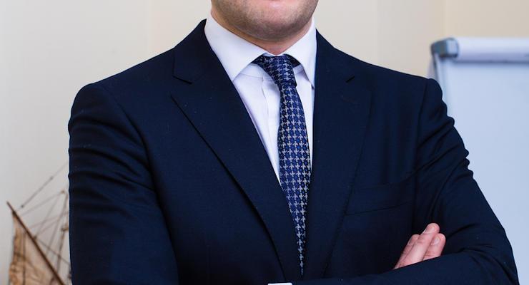 Сергей Васьков: Мошеннические схемы на рынке лизинговых услуг