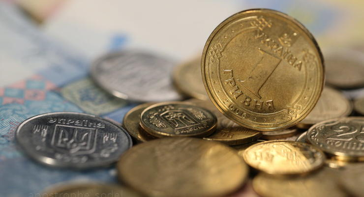 Украинские работодатели будут по-новому платить налоги