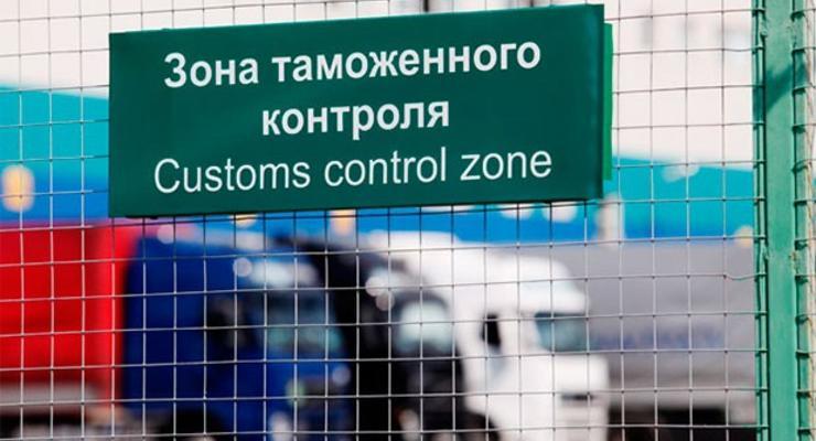 Кабмин упростил таможенные процедуры для экономических операторов