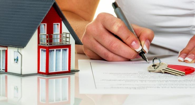 По чьим кошелькам ударит налог на недвижимость - эксперт