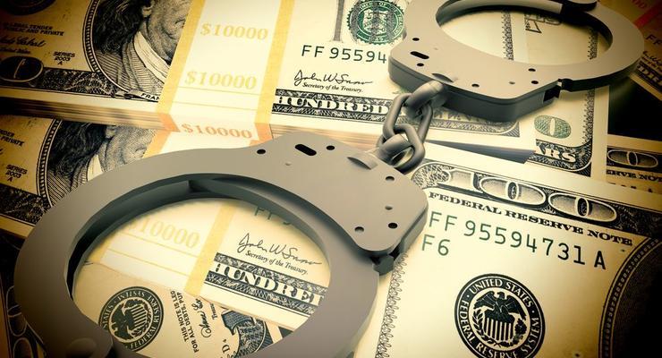 Владельцам банка Михайловский грозит 5 лет тюрьмы - Гонтарева