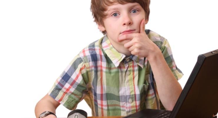 Трудовое лето для ребенка – каковы правила?