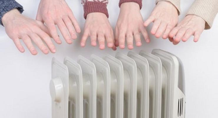 Решено: утвердили рост тарифов на тепло