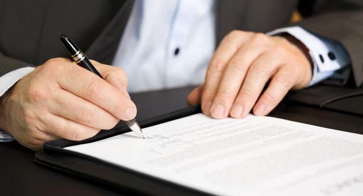 Как заключить прямой договор на услуги ЖКХ, когда в доме ОСМД