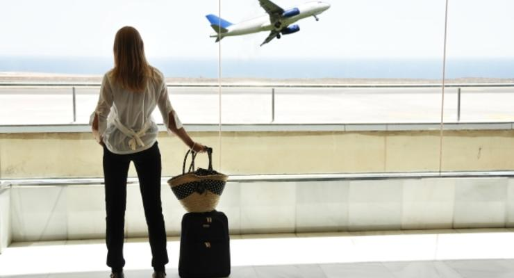 Как подтвердить свою платежеспособность для получения визы