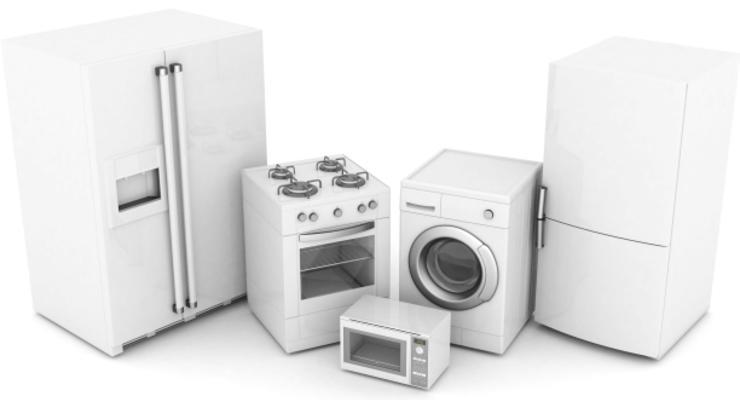 Условия кредитов на покупку товаров