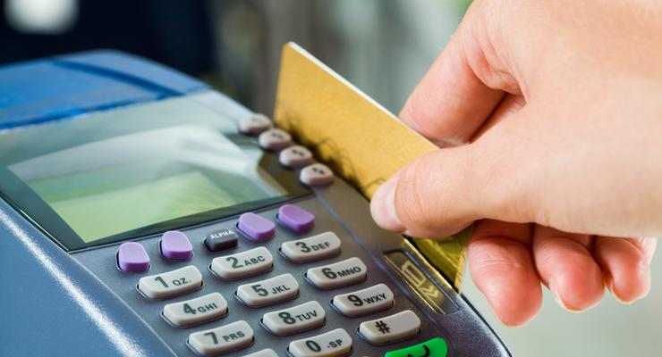 ТОП-5 советов по использованию платежной карты за границей