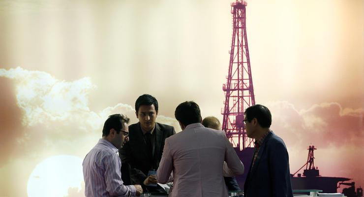 Кто сильнее: Иранская нефть снижает цены российского черного золота - СМИ