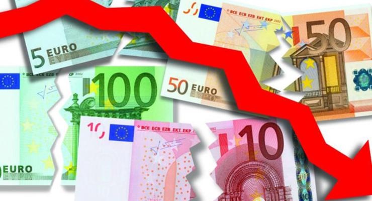 Евро-пессимисты