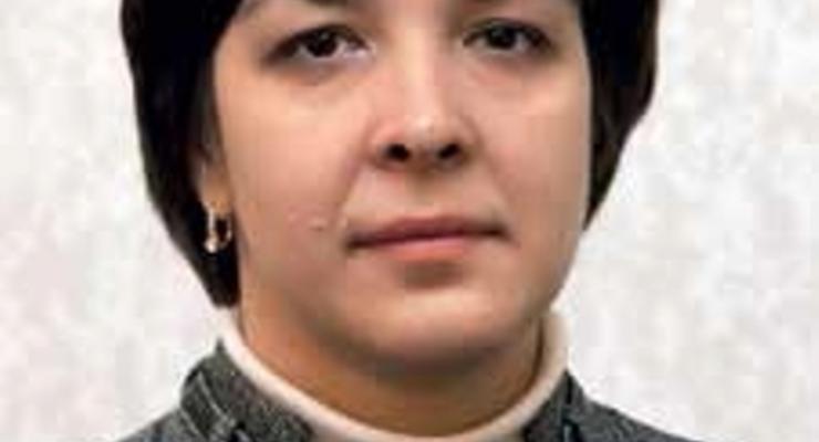 Юлия Дроговоз: Странная деоффшоризация
