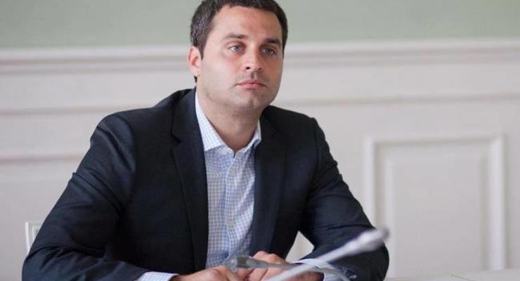 Киевские власти прокомментировали снос МАФов на Святошино
