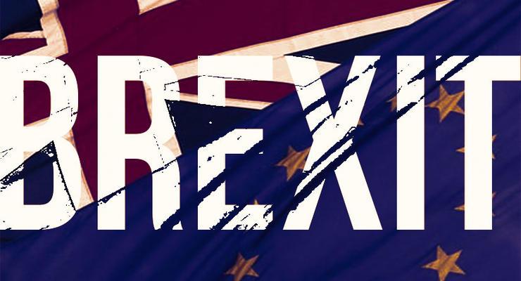 Александр Крамаренко: Влияние Brexit на курс гривны будет специфическим