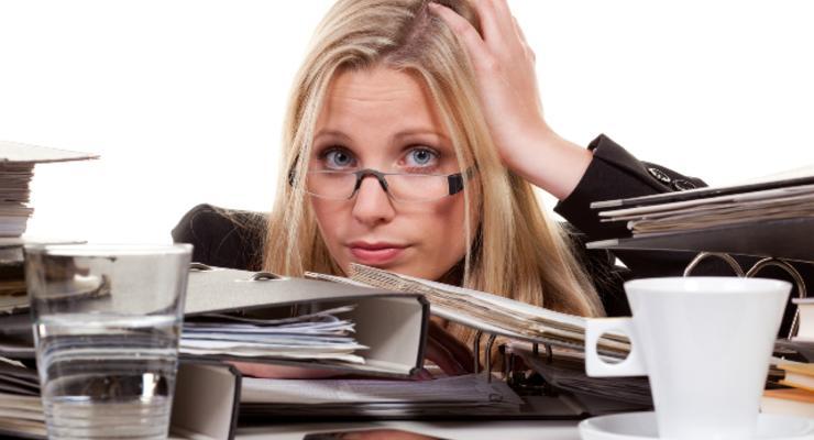Бухгалтера, срочно: Как найти специалиста для начинающегося бизнеса