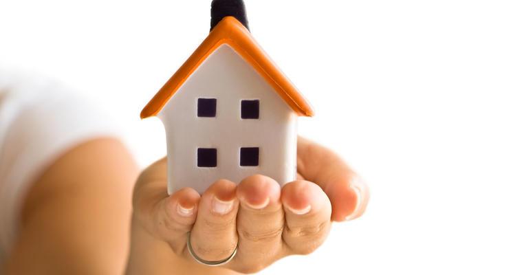Кто и почему может уклониться от налога на недвижимость - эксперт