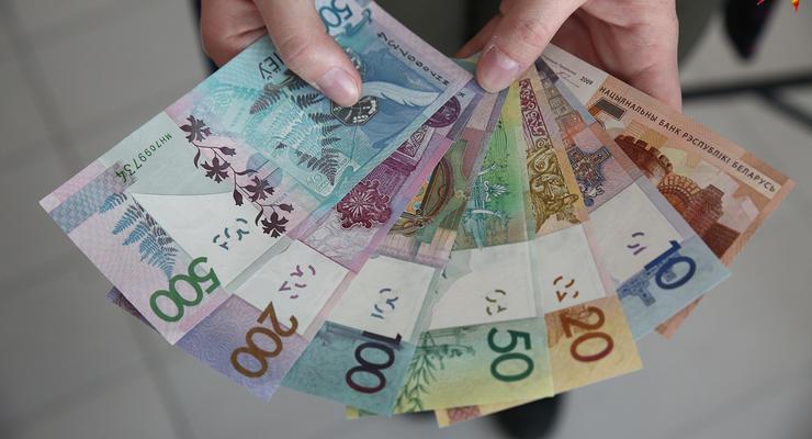 ТОП-10 сильнейших деноминаций валюты в мире
