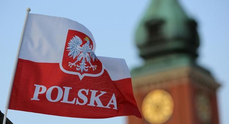 В Польшу – сложнее, в Болгарию – ближе