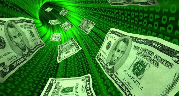 В Сингапуре можно будет переводить деньги через соцсети